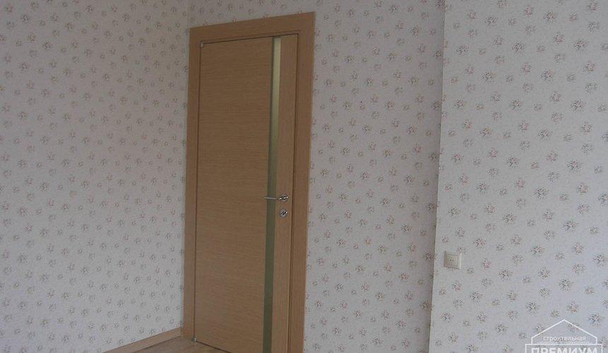 Ремонт трехкомнатной квартиры по ул. Бардина 31 11