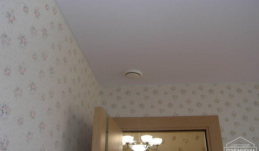 Ремонт трехкомнатной квартиры по ул. Бардина 31 14