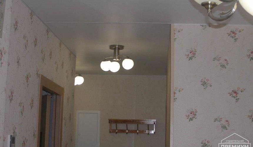Ремонт трехкомнатной квартиры по ул. Бардина 31 18