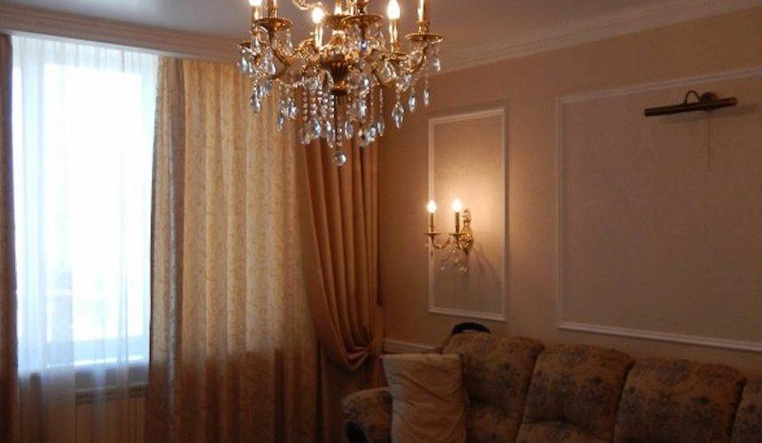 Ремонт двухкомнатной квартиры по ул. Токарей 27 10