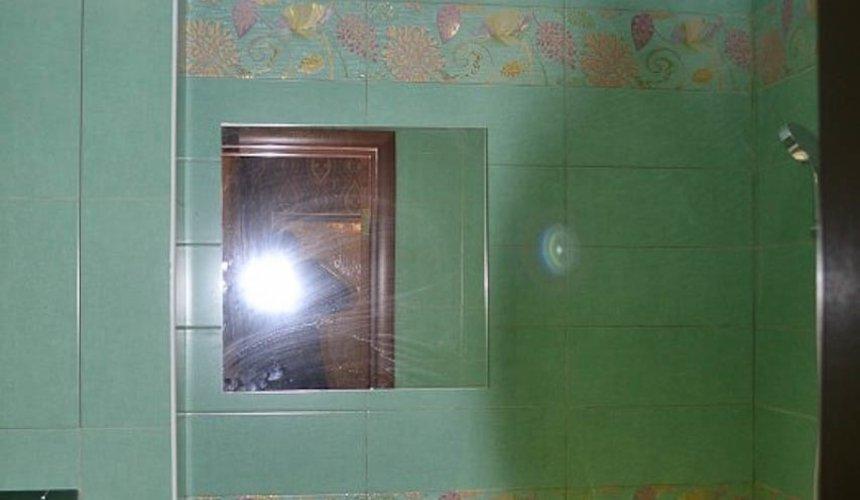 Ремонт двухкомнатной квартиры по ул. Шварца 14 5