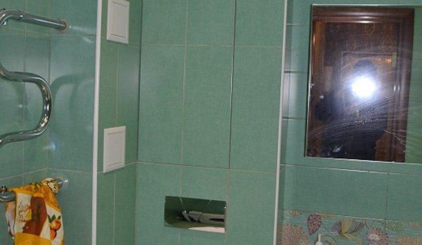 Ремонт двухкомнатной квартиры по ул. Шварца 14 8