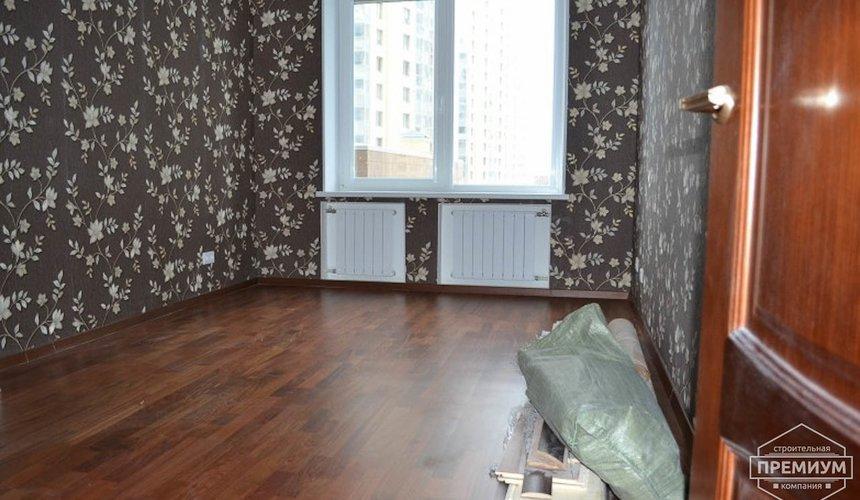Ремонт двухкомнатной квартиры по ул. Шварца 14 12