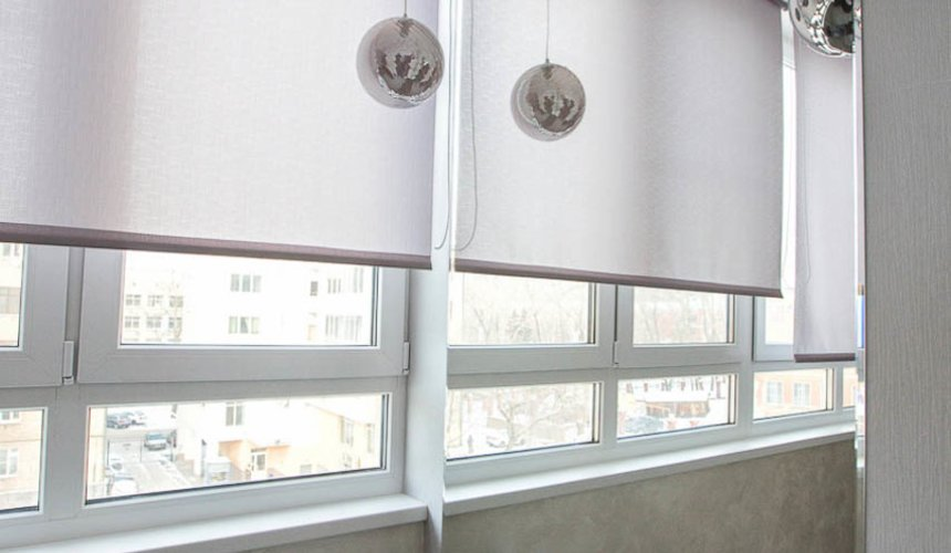 Ремонт и дизайн интерьера трехкомнатной квартиры по ул. Попова 33а 27