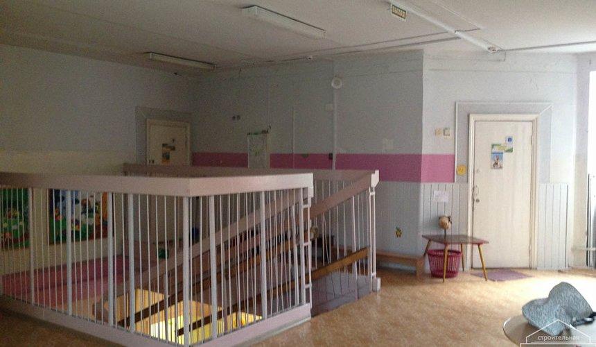Ремонт детского сада №29 Солнышко 16