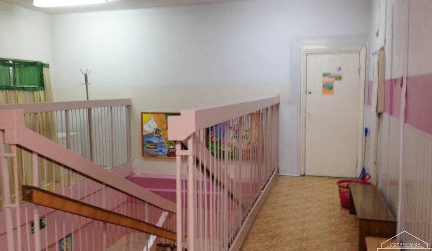 Ремонт детского сада №29 Солнышко 18