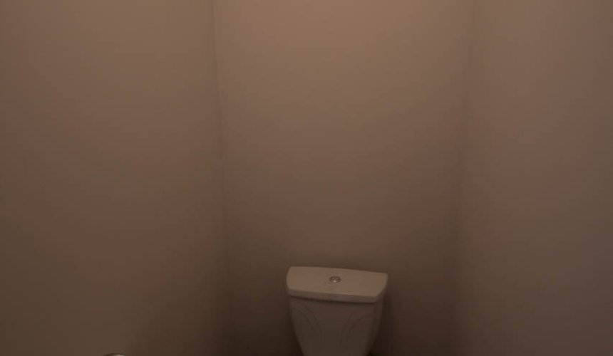 Ремонт трехкомнатной квартиры по ул. Бакинских Комиссаров 101 29