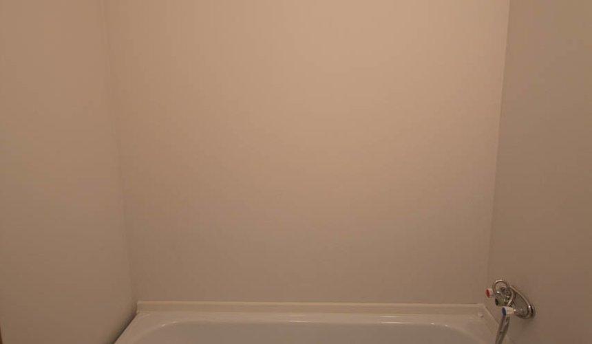 Ремонт трехкомнатной квартиры по ул. Бакинских Комиссаров 101 36