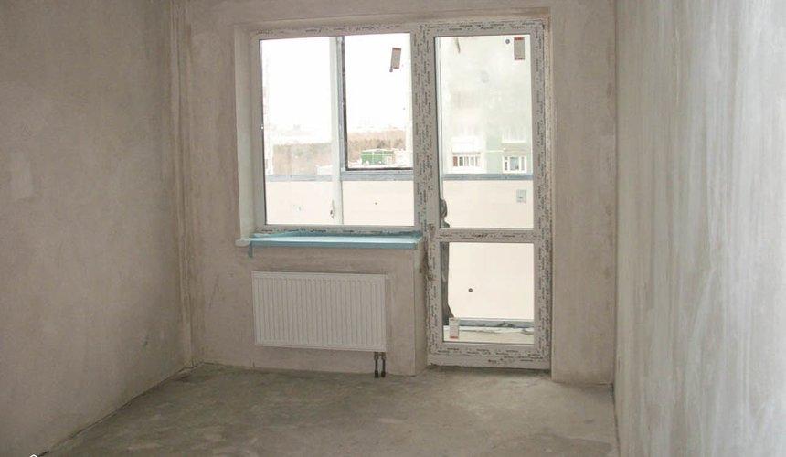Ремонт двухкомнатной квартиры по ул. Лермонтова 15 24