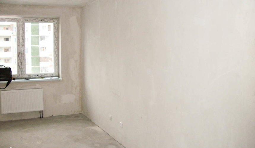 Ремонт двухкомнатной квартиры по ул. Лермонтова 15 26