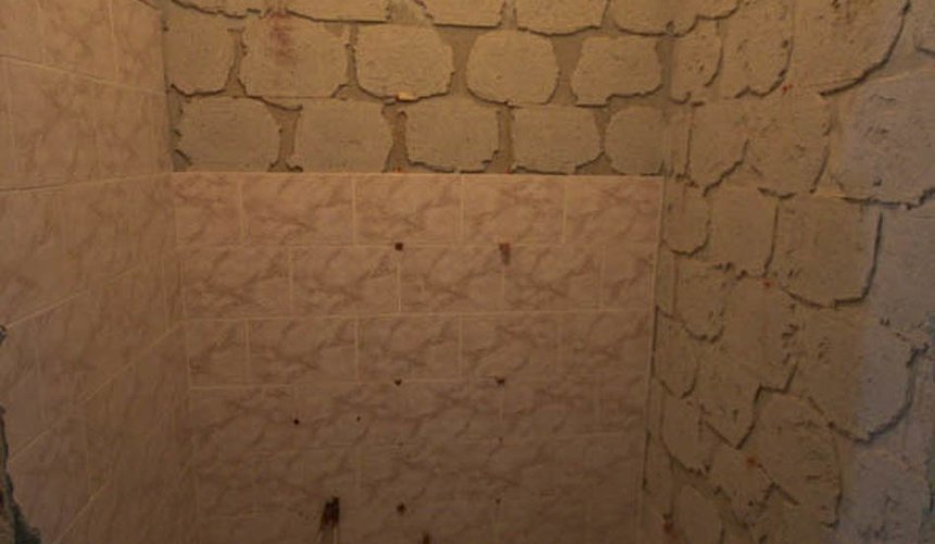 Ремонт двухкомнатной квартиры по ул. Фурманова 127 23