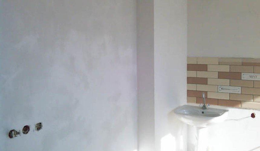 Ремонт двухкомнатной квартиры по ул. Фучика 5 22