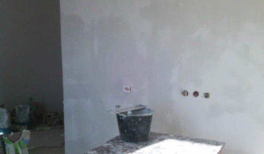 Ремонт двухкомнатной квартиры по ул. Фучика 5 23