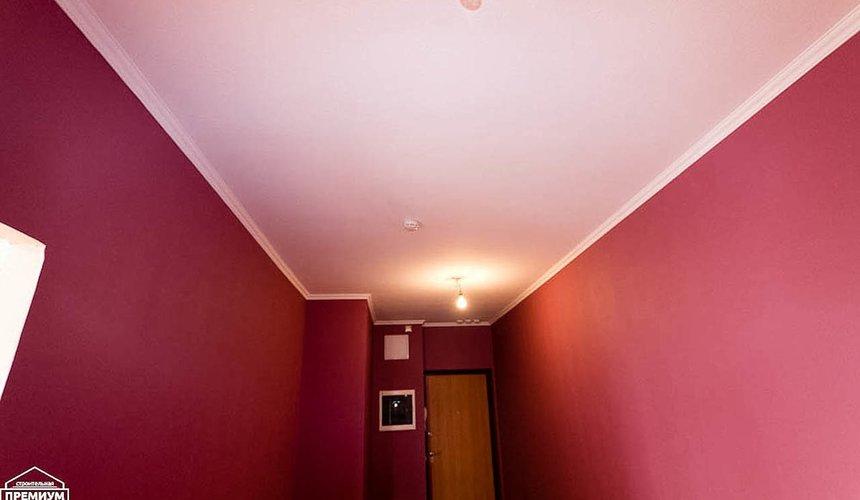 Ремонт двухкомнатной квартиры по ул. Фучика 5 3