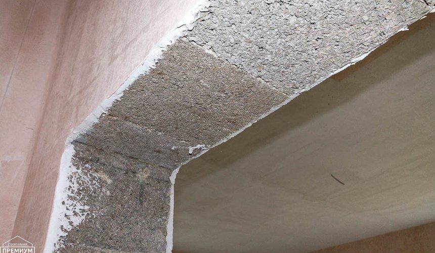 Проектирование и строительство коттеджа из дюрисола в Экодолье 21