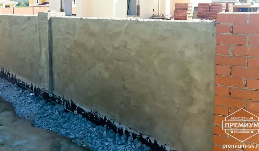 Реконструкция коттеджа в п. Николин Ключ 30