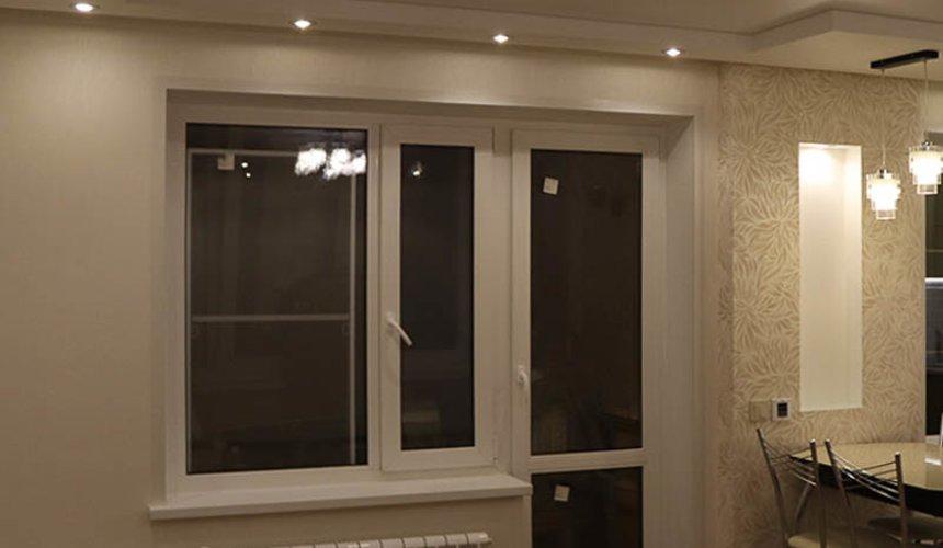 Ремонт однокомнатной квартиры по ул. Готвальда 3 8