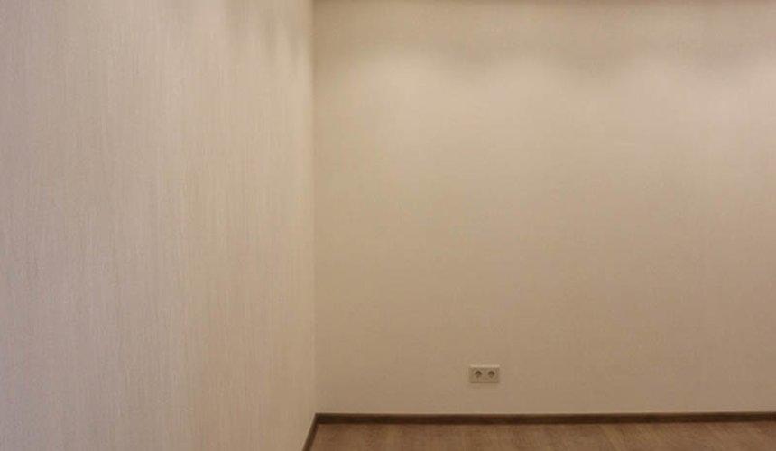 Ремонт однокомнатной квартиры по ул. Готвальда 3 9
