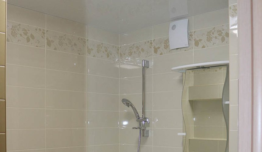 Ремонт однокомнатной квартиры по ул. Готвальда 3 12