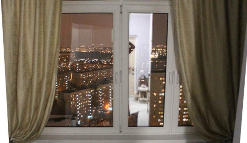 Ремонт квартиры-студии по ул.Белинского 177 6