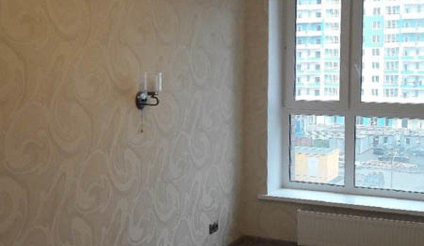 Ремонт однокомнатной квартиры по ул. Амудсена 139 13