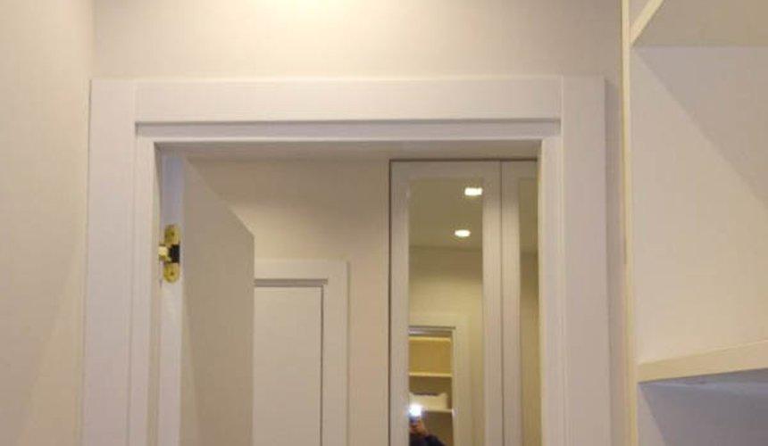 Ремонт двухкомнатной квартиры по ул. Кольцевая 29 6