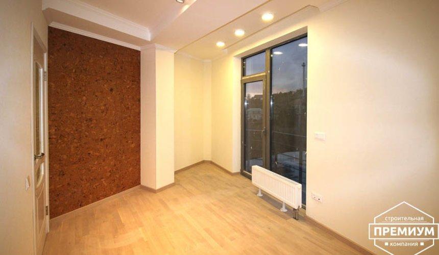 Ремонт двухкомнатной квартиры по ул.Победы 94 8