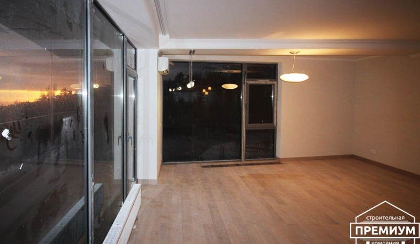 Ремонт двухкомнатной квартиры по ул.Победы 94 12