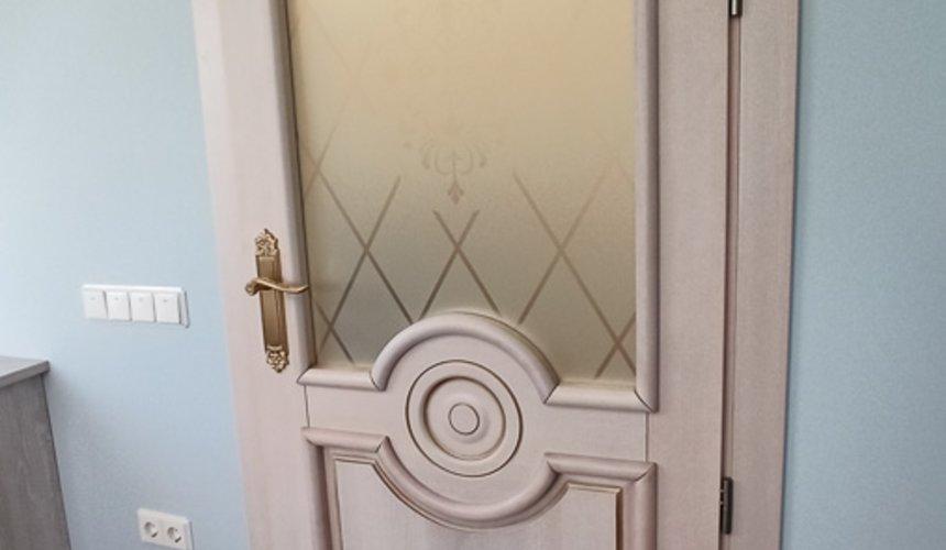 Ремонт и дизайн интерьера коттеджа г. Асбест 44