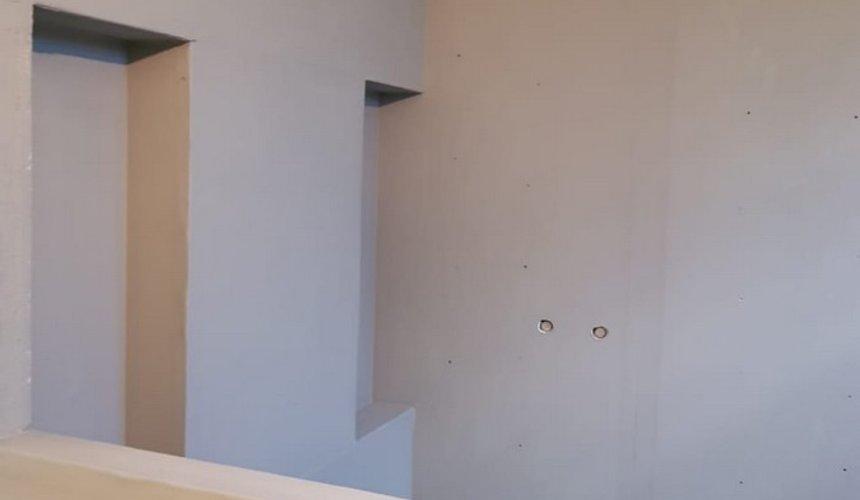 Ремонт и дизайн интерьера коттеджа г. Асбест 74